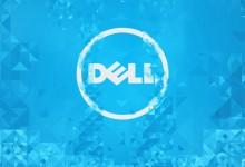 Dell IFA