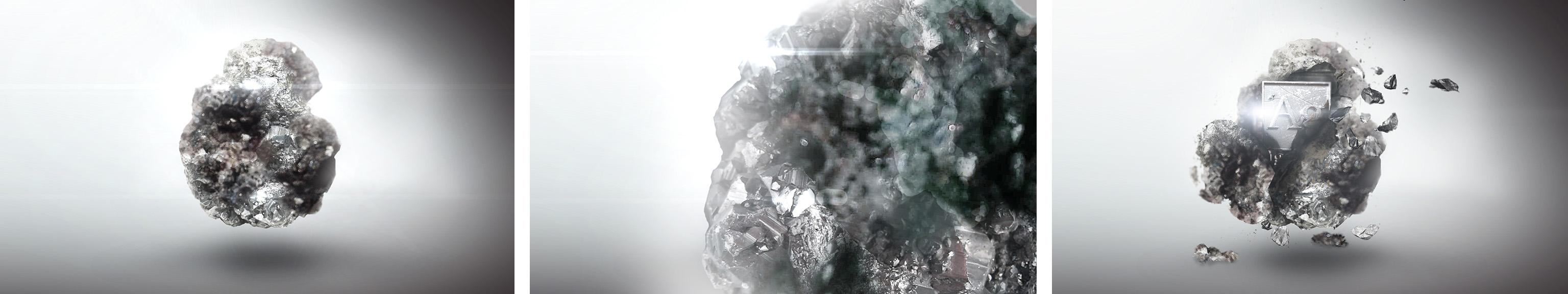 silver_A