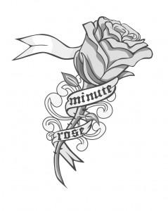 rose_tattoo_b&w