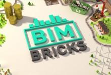 BIM Branding