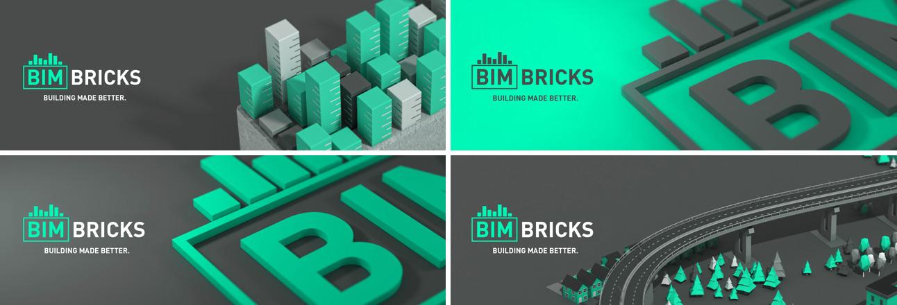 bim_social_media